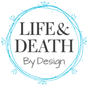 lifedeathbydesign-logo